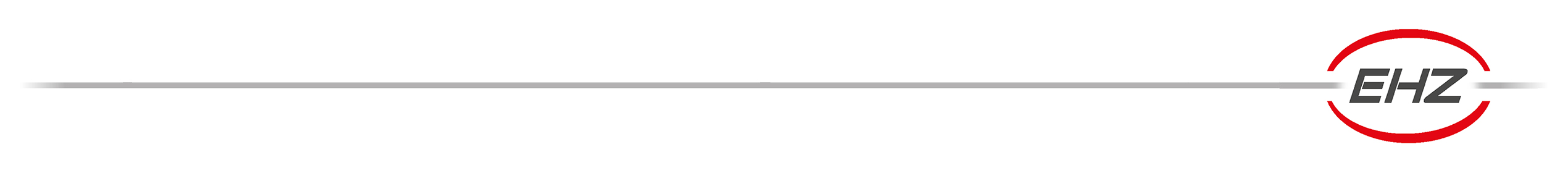 EHZ GmbH Logo